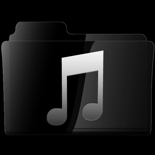 Music Icon Free ....ico Files Music